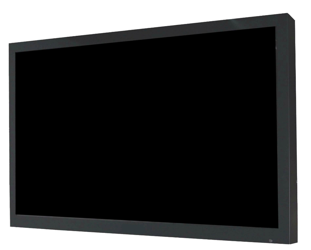 32 39 50 65 84 inch lcd pc monitor surveillance