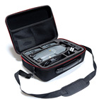 Factory custom high quality Waterproof EVA Drone Carry Case