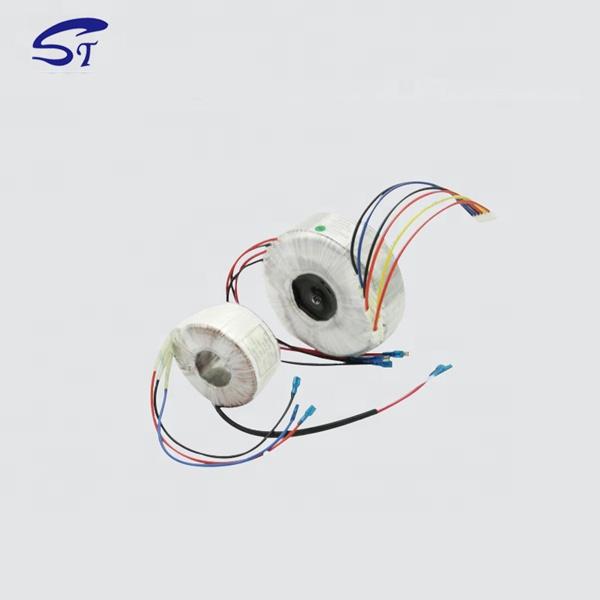audio toroidal circuit diagram electronic transformer - buy audio toroidal  transformer,circuit diagram transformer,electronic transformer product on