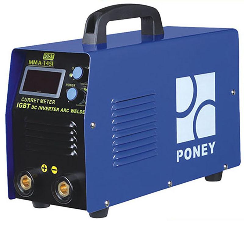 Finden Sie Hohe Qualität Schweißen Inverter-schaltplan Hersteller ...