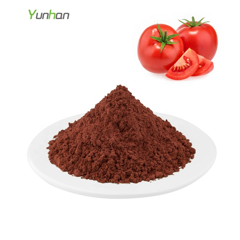 Suppliers Small Molecule Cosmetic Pharmaceutical Grade Bulk 100% Pure Organic Hyaluronic Acid Powder