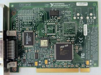 PCI GPIB CARD WINDOWS 7 DRIVER DOWNLOAD