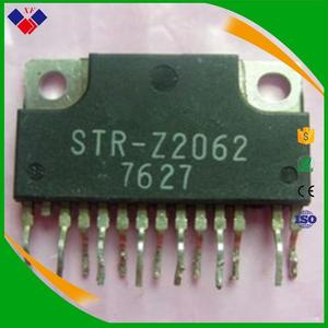 Ic Ic Str Wholesale, Ic Str Suppliers - Alibaba