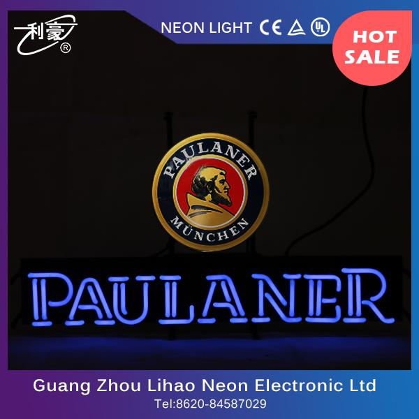 Wholesale alibaba neon lighter butane refill msds with great price