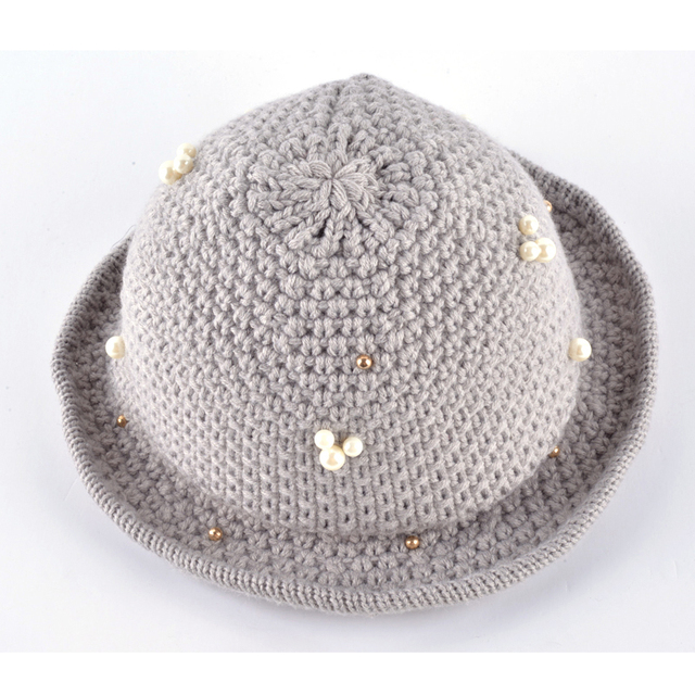 Ladies Summer Hats 2018  Pinterest