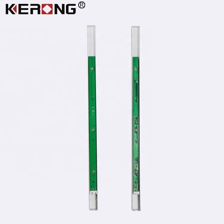 KERONG Hot Sale Infrared Sensor Rails
