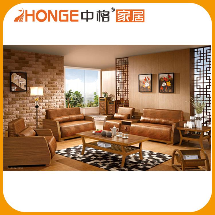 Living Room Furniture Designs Sri Lanka contemporary living room furniture designs sri lanka sofa and