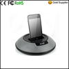 Music Dock Speaker System for iPod iPhone W/ Remote Mini Music Speaker System