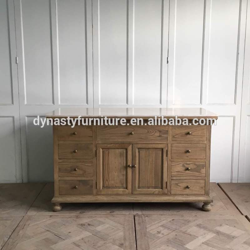 antique furniture wooden lowes bathroom vanity combo