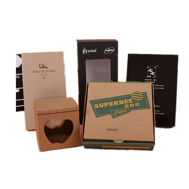 すべての製品カスタマイズされた/パーソナル靴箱紙包装段ボールカートンエンボスギフトボックスとロゴ印刷