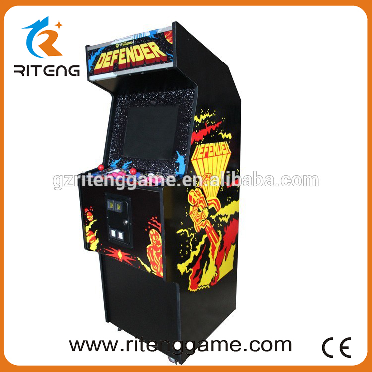 Street Fighter 2 Arcade Game King Of Fighter - Buy Arcade Game ...