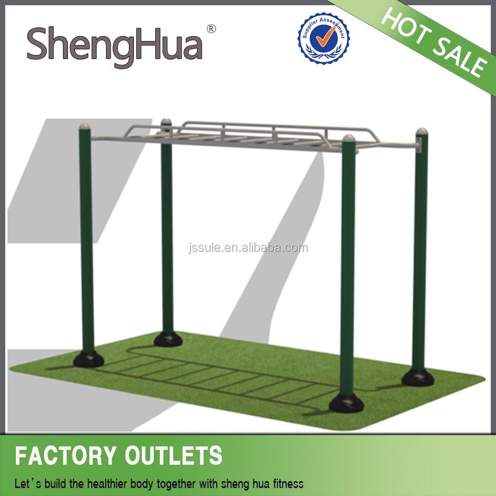 street workout equipment street workout equipment suppliers and