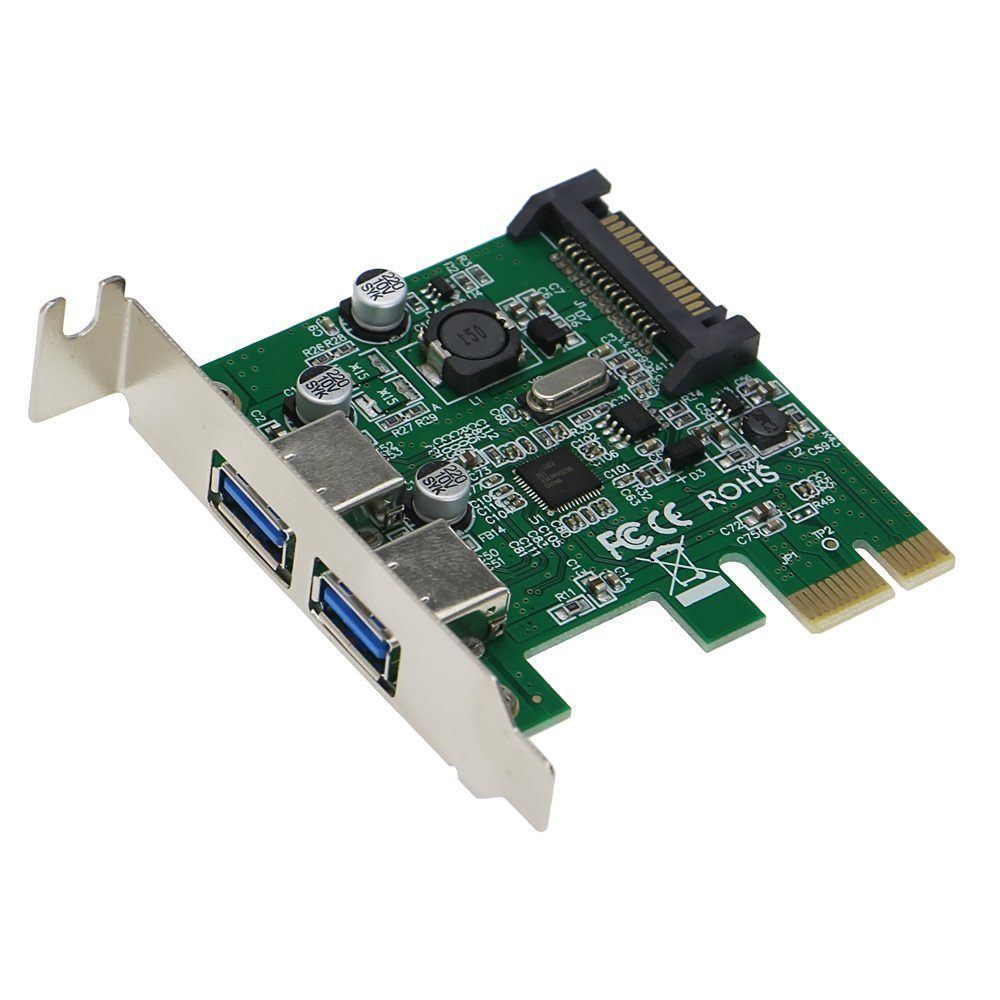 RENESAS ELECTRONICS UPD720200 USB 3.0 DRIVER FREE