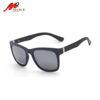 79b1ad9b45d4 Hot sale fashionable brand polarized lens TR90 sunglassesMOQ  1200  Pieces 4.00 -  6.50 Piece