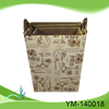 China wholesale market agents sweet paper box