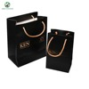 /product-detail/luxury-custom-printed-gold-foil-logo-gift-paper-shopping-bag-with-rope-handles-60742019690.html