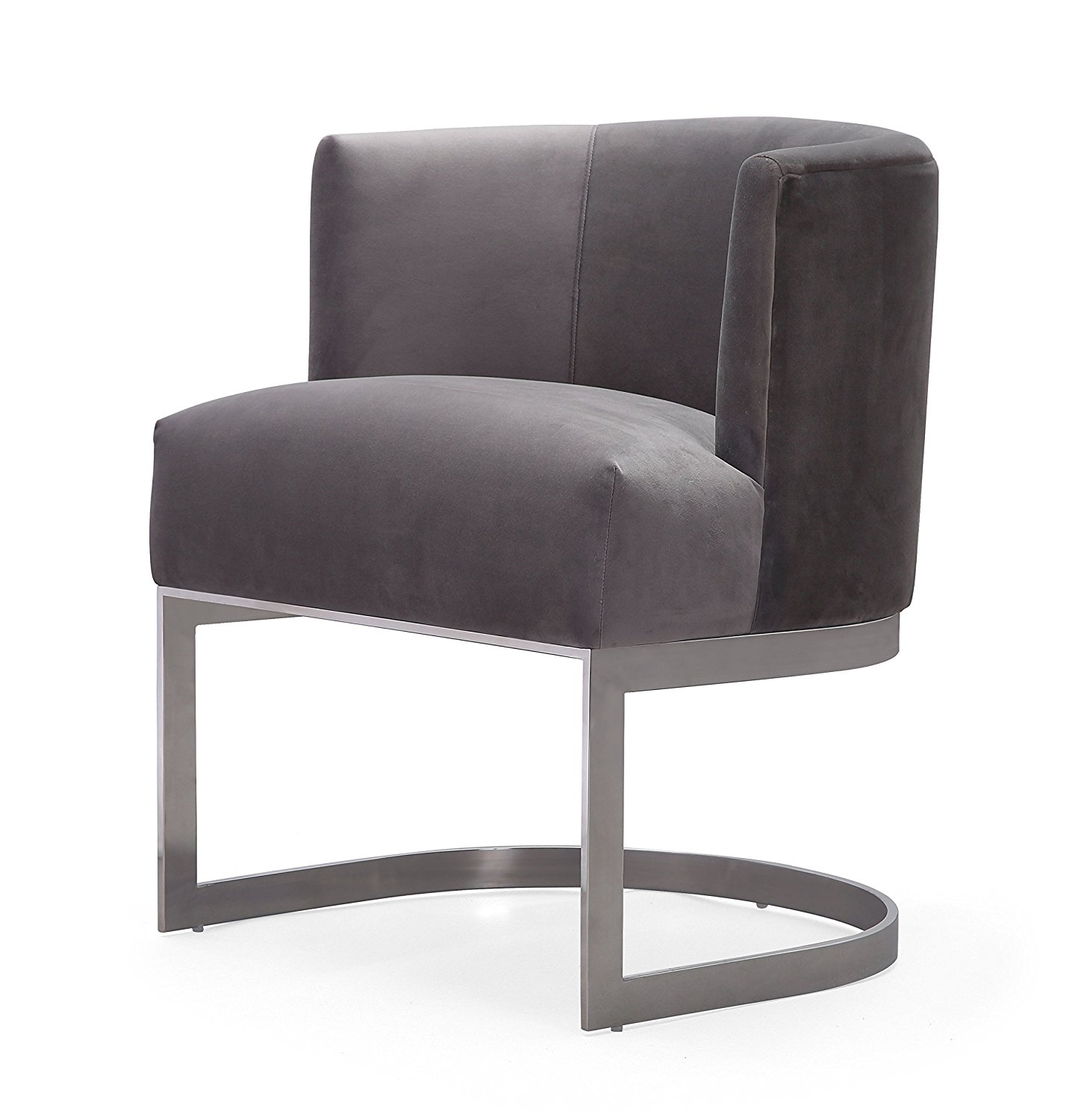 Cheap Accent Chair Covers Find Accent Chair Covers Deals On Line At Alibaba Com