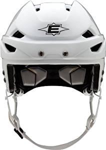 Buy Easton Sports Inc Stealth Rs Ii Junior Grip Hockey
