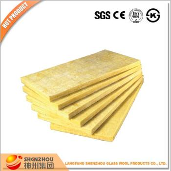 Fiberglass insulation 2 duct board buy 2 duct board for 6 fiberglass insulation r value