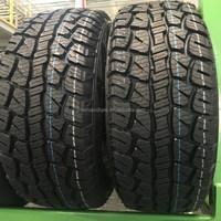 High quality passenger car tires/PCR tyres 205/55r16