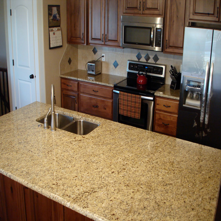imitation granite countertops imitation granite countertops suppliers and at alibabacom