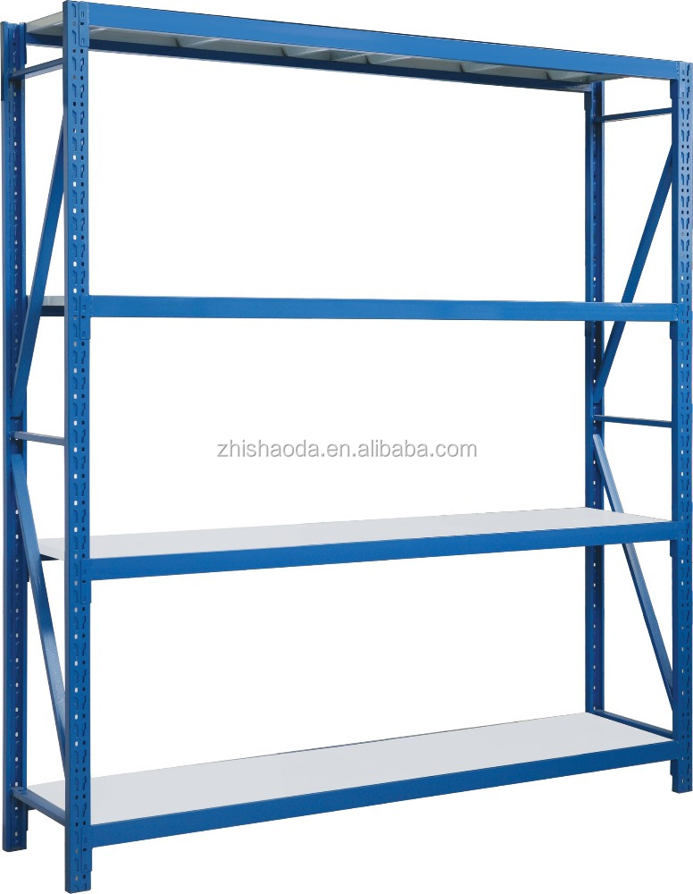 warehouse shelf dividers warehouse shelf dividers suppliers and at alibabacom