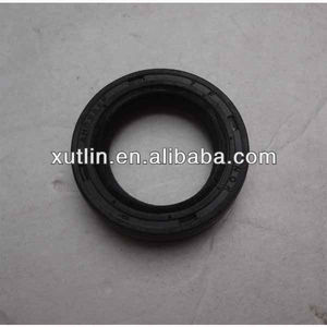 NOK Oil Seal for Mitsubishi MD069950