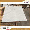 hot sale super thin white carrara marble slab