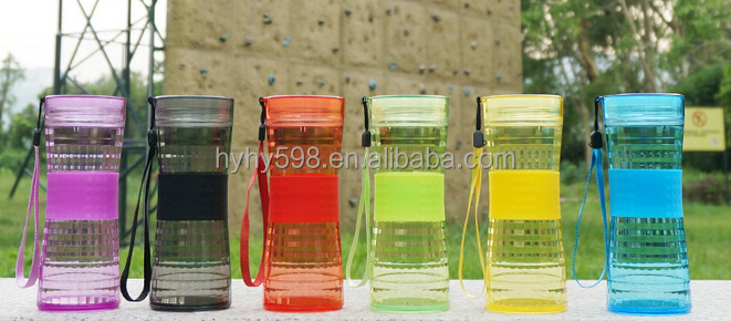 15051507 2015 high quality products custom water bottles,sport item bottles plastic,water bottle sports