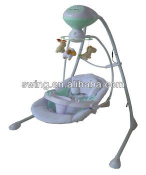 baby swing hammockelectric swing bedinfant hammock cradle swing baby swing hammockelectric swing bedinfant hammock cradle swing      rh   alibaba