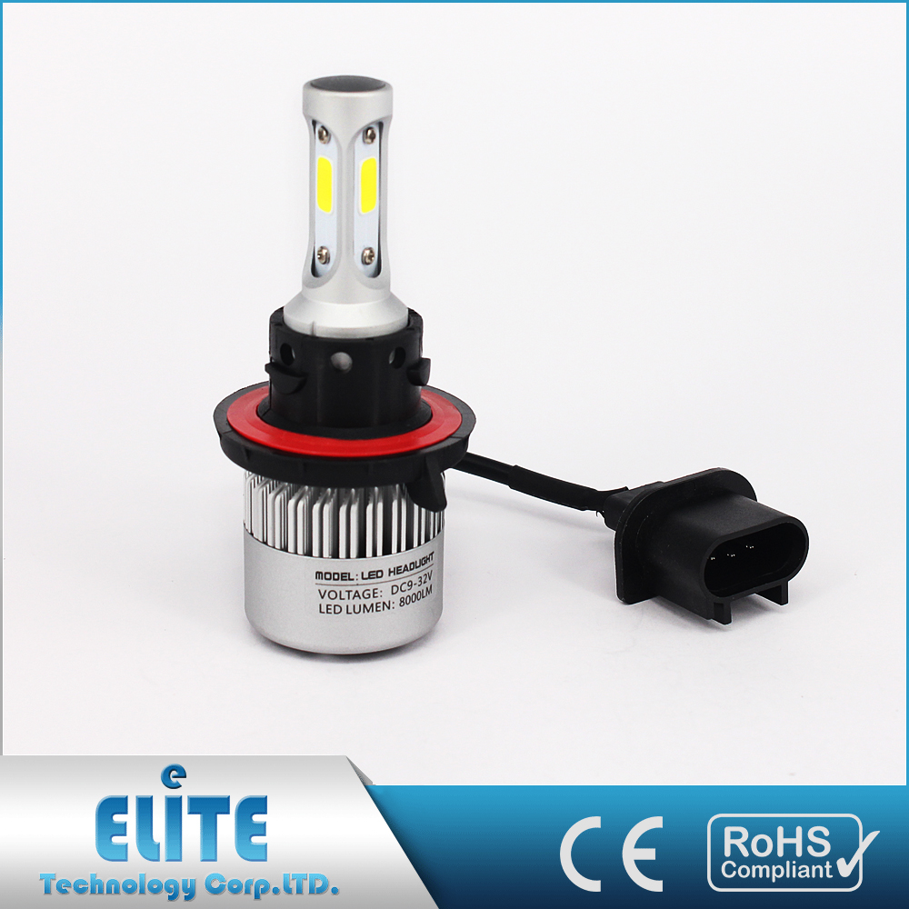 Auto led 30000 lumen auto led 30000 lumen suppliers and auto led 30000 lumen auto led 30000 lumen suppliers and manufacturers at alibaba parisarafo Images