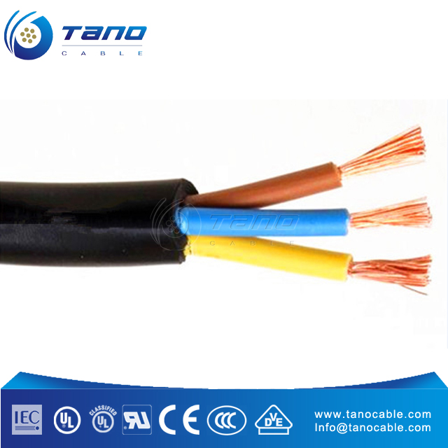 Electric Home Products Electrical Cable And Wire Ethiopia Peru Paraguay Home Electrical Wiring Tools 2491x Bs Discount Buy Home Electrical Wiring Tools 2491x Bs Electrical Cable And Wire Ethiopia Peru Paraguay Home