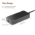 20V 135W Charger for Mini PC AC DC Power Solution