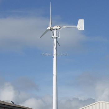 Windmühle 20kw Wind Generator,Windenergie Generator 20kw Windkraft Für Zu  Hause/bauernhof - Buy Windmühle 20kw,20kw Wind Elektrischen ...