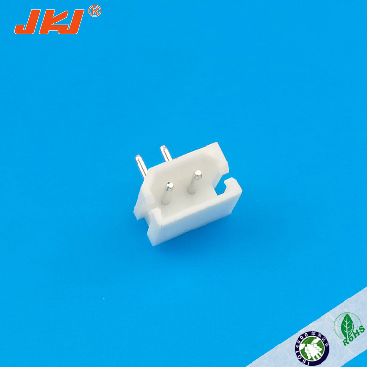 2.5mm pitch 2 3 4 5 6 7-16 pins wire to board connector wafer manufacturers