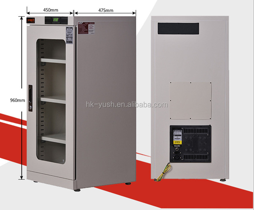 Desiccator Cabinet Auto Desiccator Cabinets Auto Dry Box   Buy Desiccator  Cabinet,Dry Box For Camera,Auto Lock Box Product On Alibaba.com