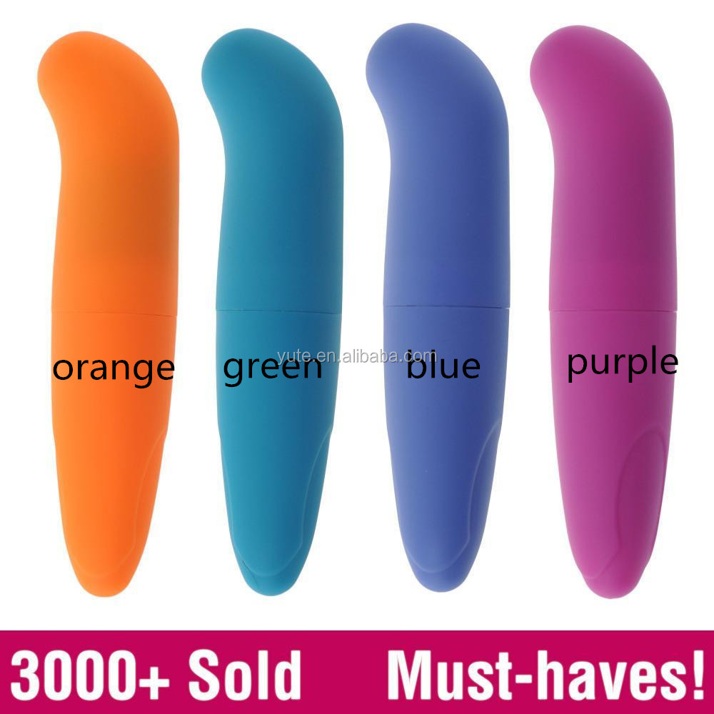 Hot Sale Mini mini vibrator massage vaginal