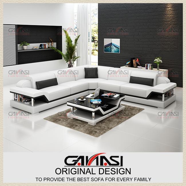 America Style Sofa,our House Designs Furniture,design