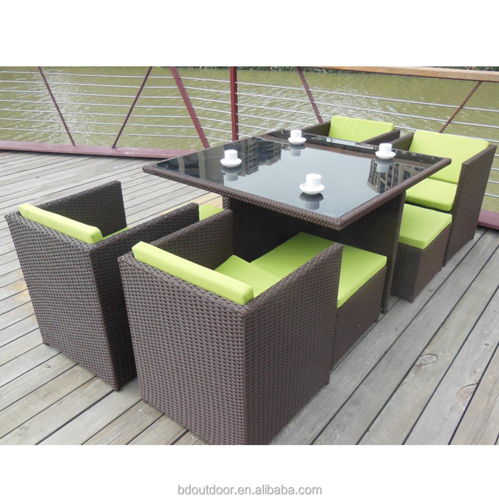 Outdoor Pvc Wicker Patio Furniture Outdoor Pvc Wicker Patio - Pvc outdoor furniture