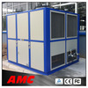 Refrigeration System Air Cooled Chiller Units