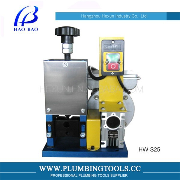 High Quality Hot Sale Manual&electric Wire Stripping ...