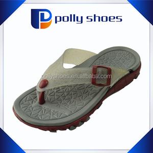 9186bcb17964c5 China eva sole sandals wholesale 🇨🇳 - Alibaba