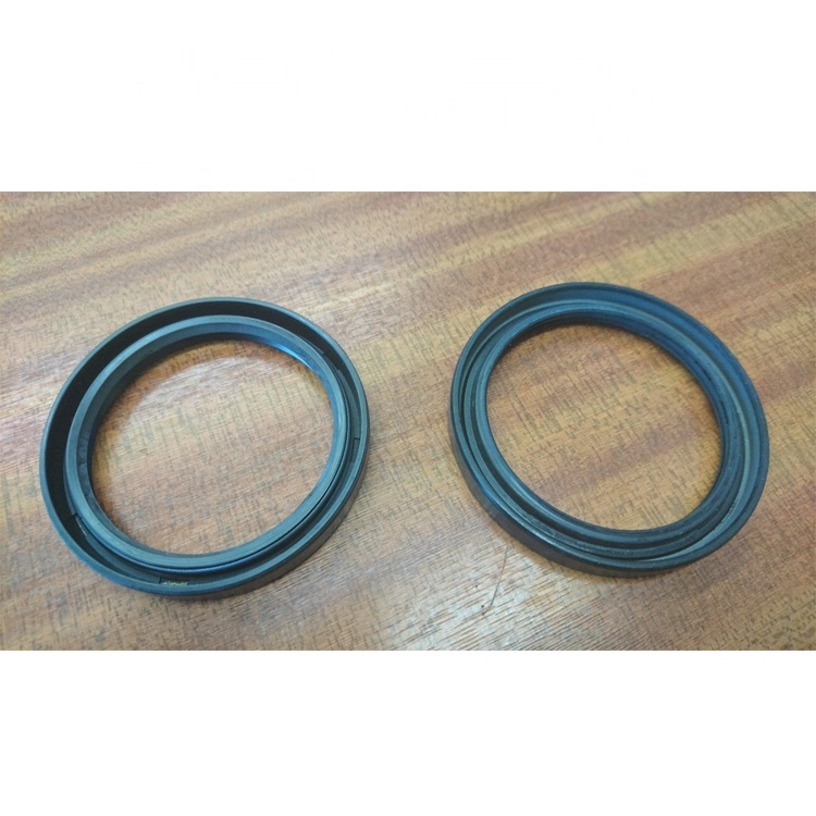 front crank seal photos,images & pictures on Alibaba