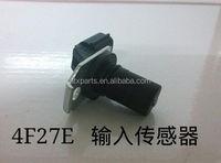 ATX 4F27E Automatic Transmission Input Speed Sensor Gearbox automotive Transmission input sensor