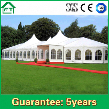 Party Center Warner High Peak Frame Tents Romantic Canopy Arabian Tents  sc 1 st  Alibaba & Party Center Warner High Peak Frame Tents Romantic Canopy Arabian ...