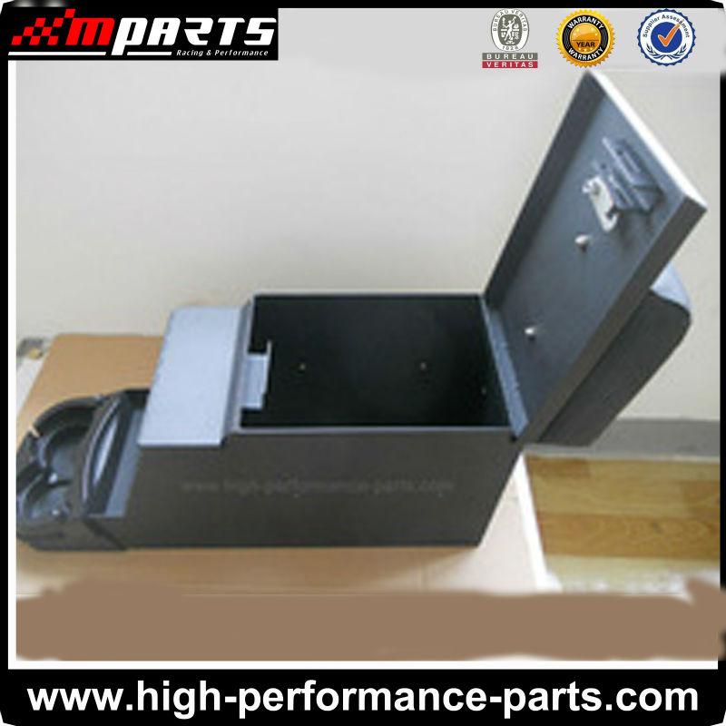 Mparts 경주 자동차 콘솔 박스/랠리 자동차 콘솔 팔걸이-기타 ...