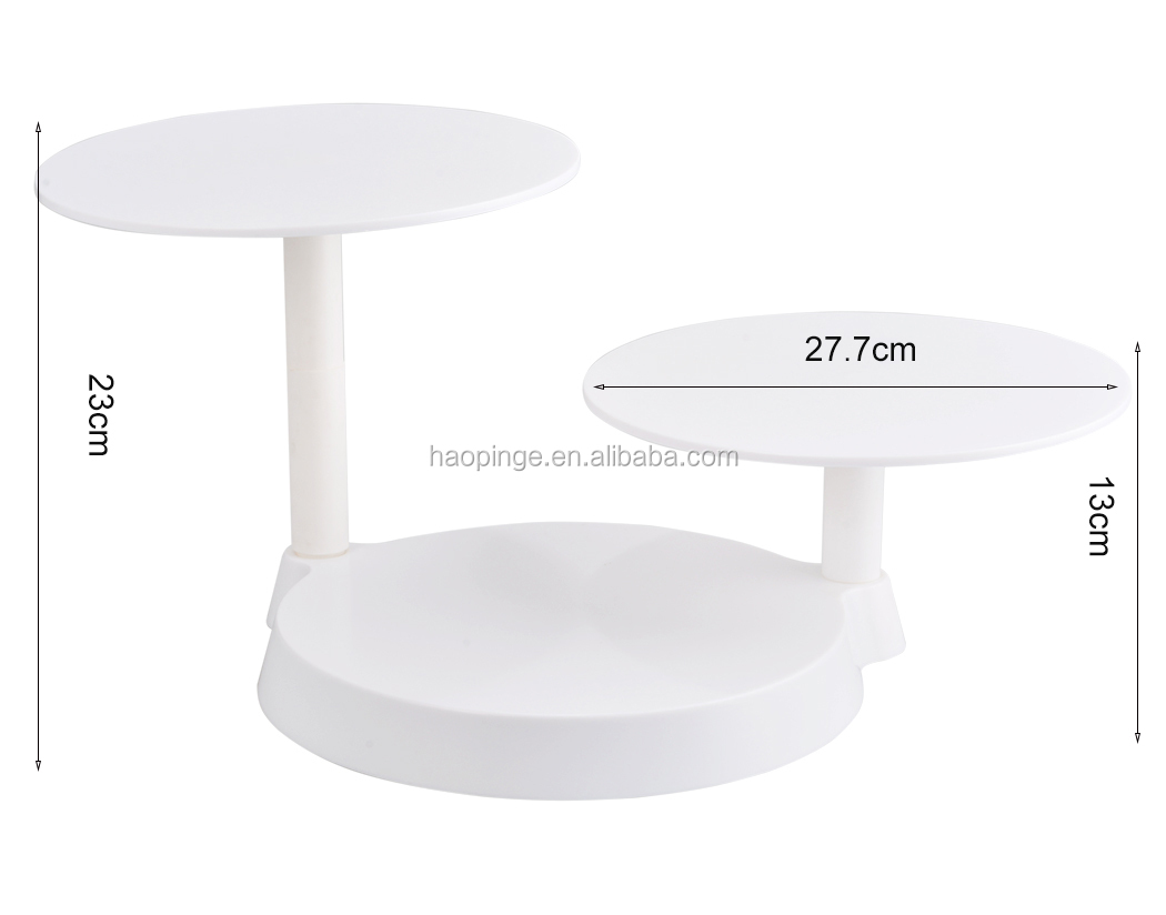 4 tier cake stand for wedding cake