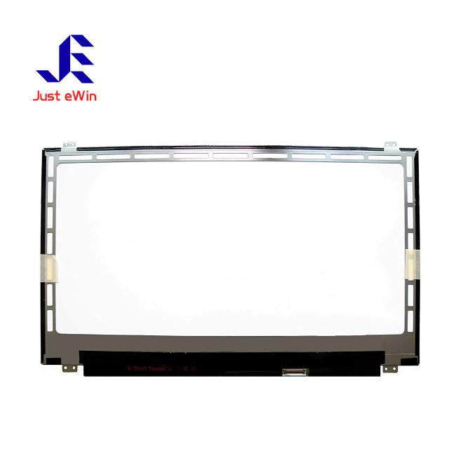 """New LCD Screen for NT140WHM-N34 Narrow Edge HD 1366x768 Glossy Display 14.0/"""""""