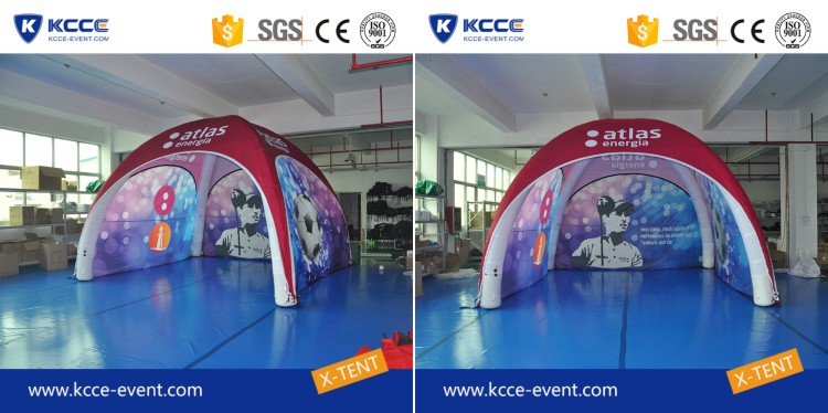 NT02B Inflatable Wedding Tent,Marquee Tent,Bubble Tent