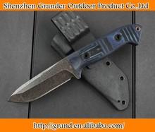 china wolf knife wholesale alibaba